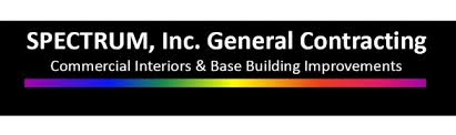 Commercial References Graduate Contracting