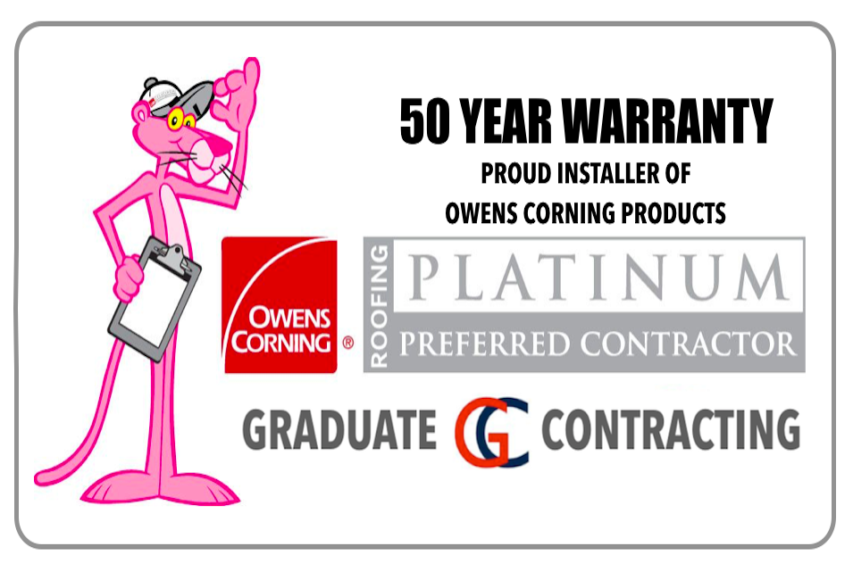 Insurance Claims Assistance   Graduate Contracting