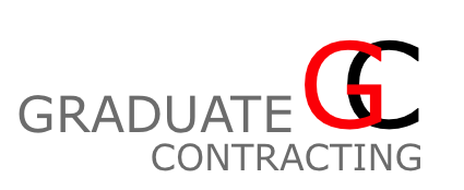 Graduate Contracting